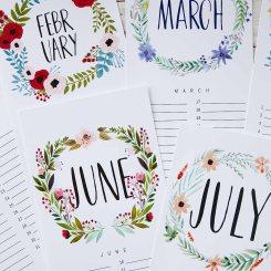 2018-printabla-calendar-free