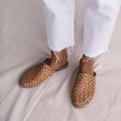 st-agni-variable-bunto-woven-loafers-24756580490_grande