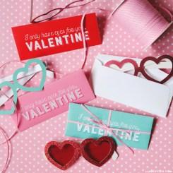 valentine_glasses_0008