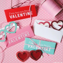 valentine_glasses_0008