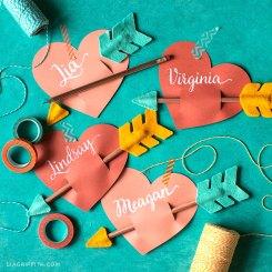 valentines_heart_pencil_arrow_1